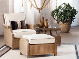 furniture pier one wicker bedroom furniture ratan chairs