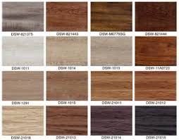 china lvt click vinyl flooring with easy vinyl flooring