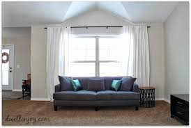 Living Rooms For Entertaining by A Plan To Wow The Living Room
