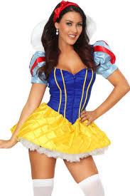 Exotic Halloween Costumes Halloween Costumes Women Halloween Costumes