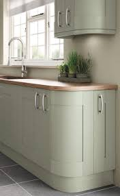cabinet sage green paint kitchen sw svelte sage paint color oak