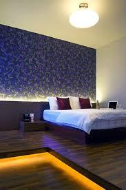 best bedroom wall designs contemporary home design ideas