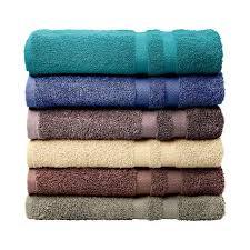 Bed And Bath Bath Accessories Shopko by Studio A Super Absorbent Bath Towel 27
