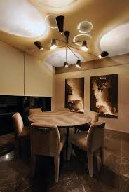 bhr home remodeling interior design 22 best mooiwork images on pinterest kitchen ideas cook and