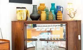 bar amazing custom wet bar cabinets decor modern on cool