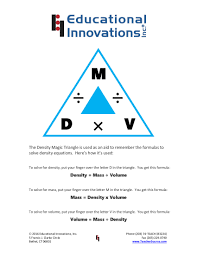discussion starters educational innovations blog