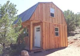 shed style wright s shed co custom shed builder in utah idaho iowa nebraska