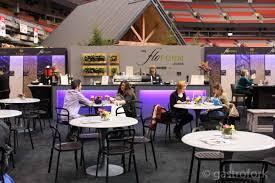 nando u0027s now open in central at garden city richmond gastrofork