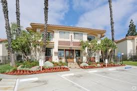 Laguna College Of Art And Design Housing 177 Apartments Available For Rent In Laguna Beach Ca