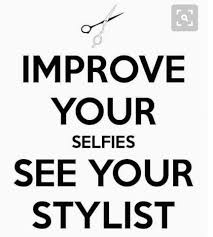 innovative styles salon posts facebook