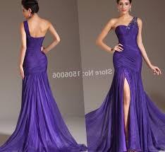 plus size elegant evening gowns dress images