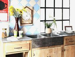 meuble cuisine bois recyclé cuisine bois massif inspirational meuble cuisine bois recycle