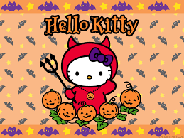 suggestions online images of cute disney halloween wallpapers