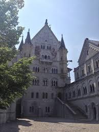 denmark 2013 neuschwanstein castle