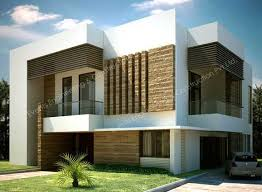 Kerala Home Decor Home Designs In India For Worthy House Plan House Design Kerala