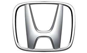 electric vehicles symbol honda to unveil electric vehicle concept plug in hybrid chassis