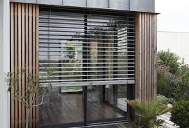Prix Au M2 Veranda 39 Porte Maison Exterieur Le Havre Zentosushiphiladelphia