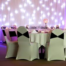 wedding arches hire cairns wedding treasures your one stop bridal shop