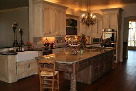 old world charm rustic best old world kitchen cabinets home