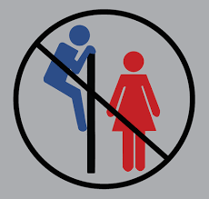 six myths you will be told about the bathroom bill massachusetts