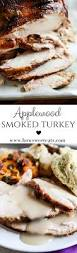 turkey breast recipes for thanksgiving 31 best images about turkey on pinterest gravy baked turkey