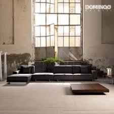 Original Italian Furniture Italian Living Room Furniture Sets - Italian living room design