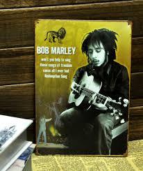 28 bob marley home decor pin by cesar torres on creative bob marley home decor aliexpress com buy mike86 vintage bob marley metal