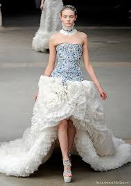 mcqueen wedding dresses mcqueen wedding dresses pictures ideas guide to buying