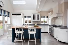 kitchens ireland luxury bespoke kitchens handmade in ireland