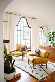 interior designs for home decorating ideas for rentals popsugar home