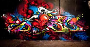 graffiti wallpaper hd pixelstalk net graffiti mural wallpaper hd for desktop