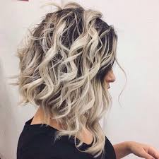 curly hair with lowlights 50 astonishing hairstyles for brown hair with lowlights and