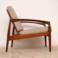 Danish Chairs Uk 51 Best Retro Chairs Images On Pinterest Chairs Retro Chairs