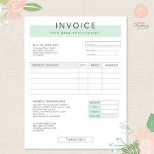 best 25 invoice design ideas on pinterest invoice template
