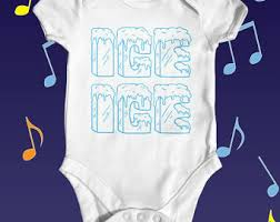 baby boys clothing etsy uk