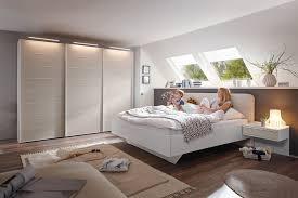 Schlafzimmer Komplett G Stig Poco Staud Sinfonie Plus Schlafzimmer Weiß Sand Möbel Letz Ihr