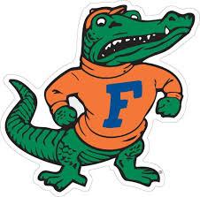 florida gators 3 florida gators 3