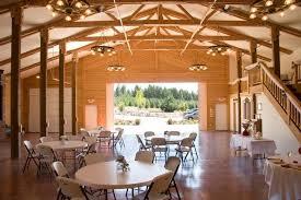 Wedding Venues Spokane 160 Best Wedding Venues Spokane Cda Area Images On Pinterest