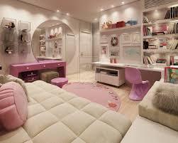 ladies bedroom design almosttacticalreviews com