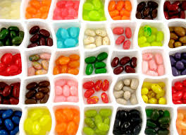 where to buy gross jelly beans 8 surprising facts about jelly beans reader s digest