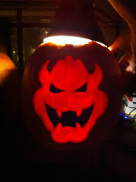 pumpkin carving faces ideas for halloween decorating ideas entrancing accessories for kid halloween