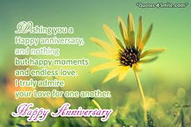 Happy Wedding Anniversary Quotes Wishes Happy Anniversary Messages Images Happy Anniversary Pinterest