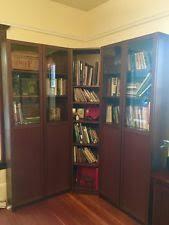 ikea contemporary desks u0026 home office furniture ebay