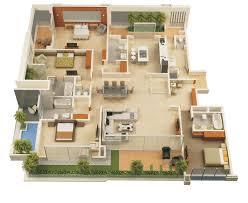 guest house floor plans 4786 ideas small guest house floor plans