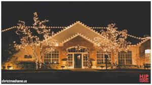 Best Decorated Homes For Christmas How To Decorate A House For Christmas New Best Christmas Decorated