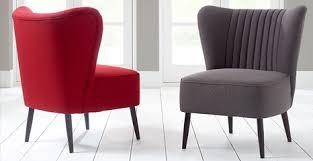 Wingback Armchair Uk Grey Bedroom Chairs Uk Thesecretconsul Com