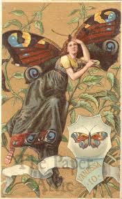28 best butterfly women images on pinterest butterflies fairy