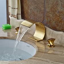 compare prices on waterfall bathroom online shopping buy low