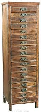 vintage metal file cabinet antique file cabinet for sale badone club