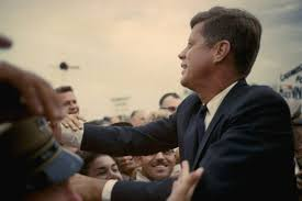 john f kennedy jfk at 100 photos the life of john f kennedy national news